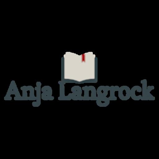 Anja Langrock Buchautorin-Liebe und Leidenschaft