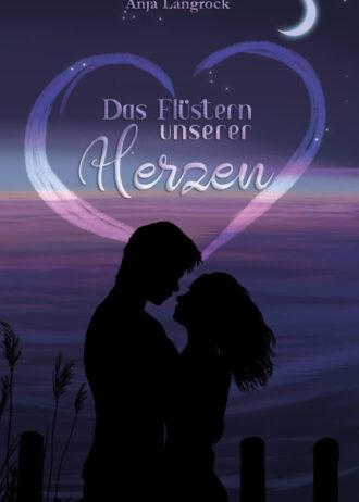 eBook-Cover_Das_Flüstern_unserer_Herzen